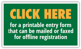 printable-registration-linkbox