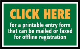 printable-registration-linkbox