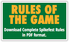 rules-of-the-game