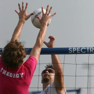spikefest, volleyball, dallas