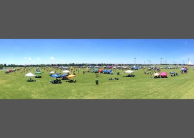 spikefest-2015-event-pano-Doug-hinton-04
