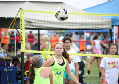 Spikefest 2014 Photo Gallery