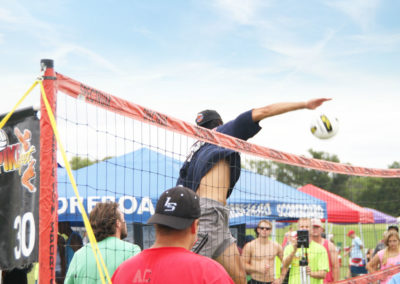 spikefest_2014_creative-spike_9621