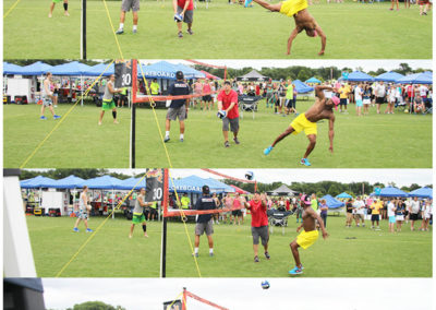spikefest_cs_0914_9596-series