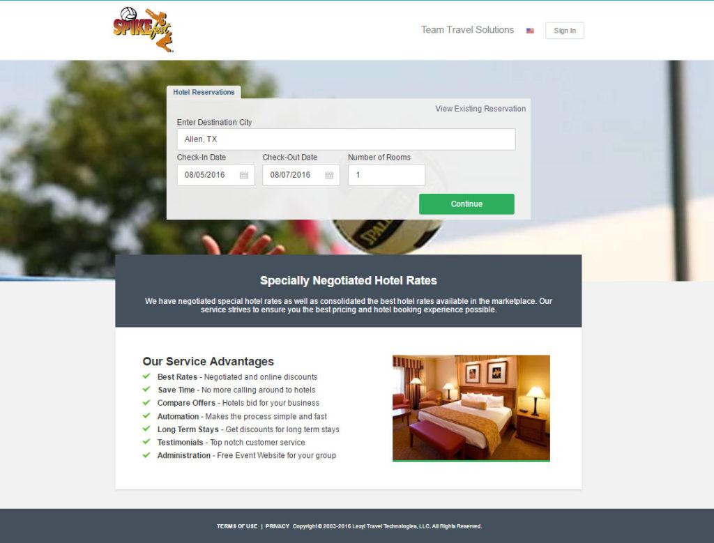 spikefest-hotel-planner-01