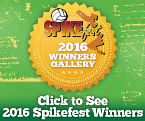 spikefest-winners-gallery-300x250-00