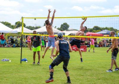 Spikefest 2017 9662