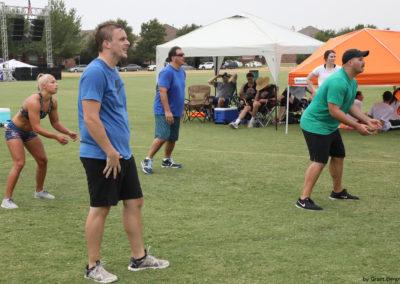 2018 Spikefest (575)