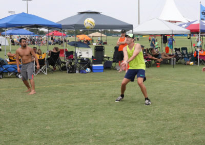2018 Spikefest (675)