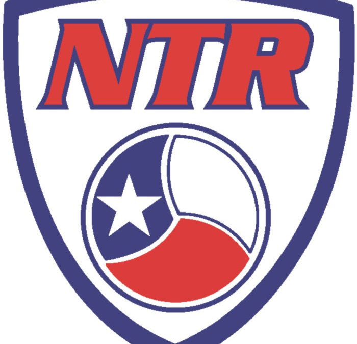 NTR Job Announcement – Admin Assistant