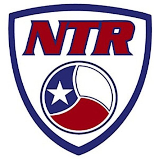 2019 NTR Regional Bid Allocation  For GJNC