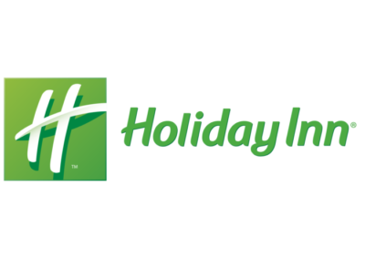 Holiday_Inn_logo_horizontal-700x211-ext
