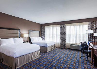 holiday-inn-plano-the-colony-two-queen-beds