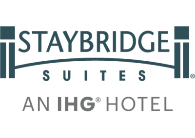 staybridge-suites_s_lkp_d_r_rgb_pos-web-exp