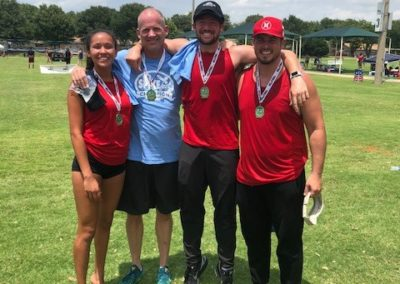 Spikefest 2019 Winners Gallery