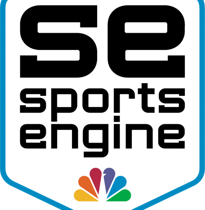 SportsEngine Takes Over USAV Membership Registration