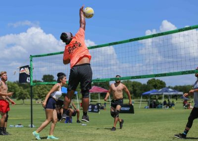 Spikefest 2020 Photo Gallery
